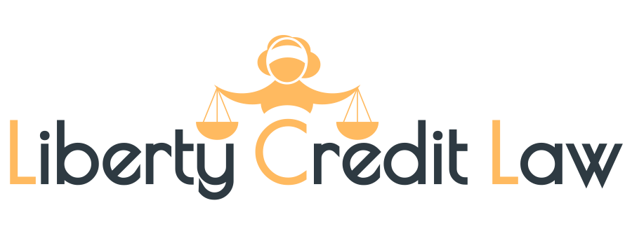 Liberty Credit Law
